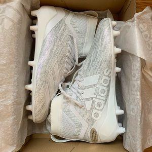 Adidas Adizero Cleats